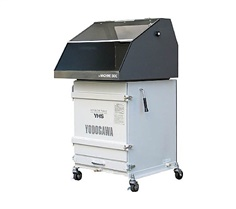 Air Blower dedicated Workbench (iron Dust-free Hoods Specification)