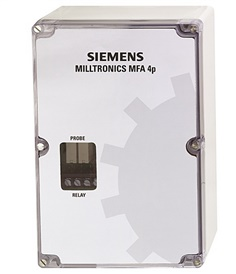 Amplifier Board(Siemens)MFA-4P
