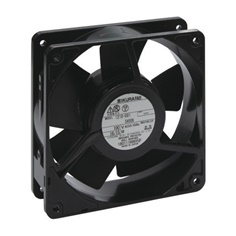 IKURA Electric Fan S4506 Series