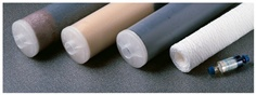 Thermo Water Purification Cartridge