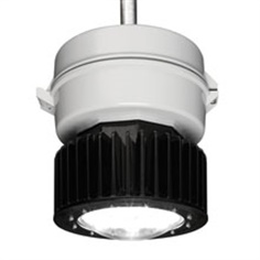Lighting Ex-proof & Harsh weatherproof, Equipment