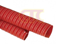 Silicone Hose 2 Ply