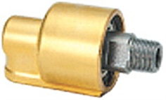 TAKEDA Rotary Joint AR2211 8A