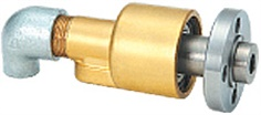 TAKEDA Rotary Joint AR2205 20A-8A