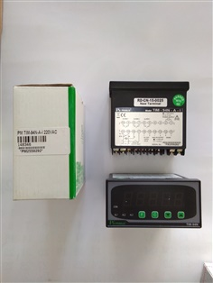 PRIMUS:TRANSMITTER / INDICATOR : PM TIM-94N-A-I 220Vac ** NEW **