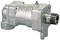 TAKEDA Rotary Joint AR1011 20A