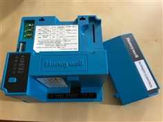 """HONEYWELL""Burner Control  RM7850A1019#HONEYWELL"