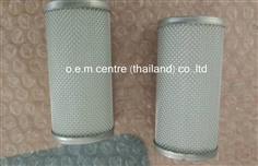 """COSMOS"" FILTER ELEMENT AD-40FE PART NO.2229-P01"
