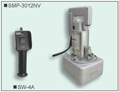 RIKEN Hydraulic Pump SMP-3014NV