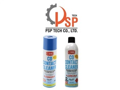 CO-CONTACT CLEANER