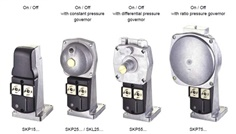 simens-aculators-gas-valves SKP#simens-aculators-gas-valves SKP