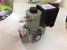 """DUNGS""Solenoid valve Model:LGV507/5 220V.#""DUNGS""Solenoid valve Model:LGV507/5 220V."