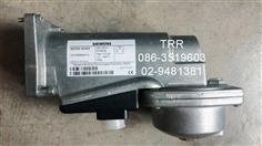 """Siemens""Actuators for Gas Valves For gas burner SKP25.003E2# ""Siemens""Actuators for Gas Valves For gas burner SKP25.003E2"