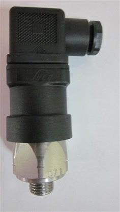 0194 Diaphragm Pressure Switch(Suco)
