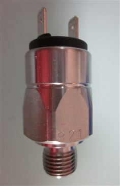 0164-40741 Pressure Switch(Suco)