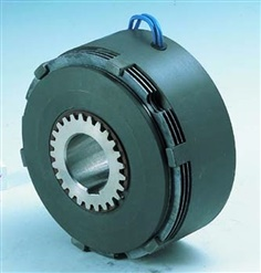 OGURA Electromagnetic Brake MDB-N Series