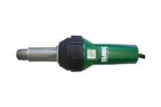 Hot air welding tool type RiOn