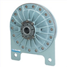 OGURA Multiple Disc Pneumatic Clutch-Brake ACSB 50