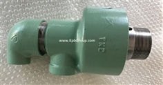 TAKEDA Rotary Joint AR2001 50A-25A