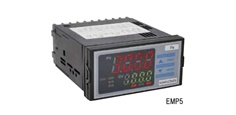MANOSYS Receiver EMP5 Series