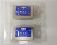 COSEL Switching Power Supply DC-DC converter