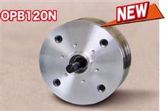 OGURA Magnetic Particle Brake OPB 120N