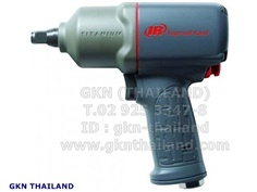 AIR IMPACT WRENCH INGERSOLL RAND (IR)