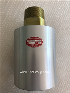 SGK Pearl Rotary Joint KCL 65A RH