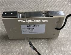 NMB Load Cell U2D1-15K