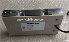 NMB Load Cell U2D1-20K