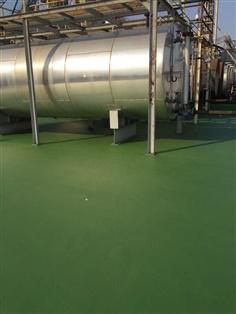 รับเคลือบพื้นกันซึมดาดฟ้า/อาคาร/ตึกสูง/Polyurethane Waterproof Water Base