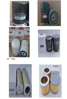 Vacuum Pump Filter, Air Filter, Hydrolic Filter, Element Filter