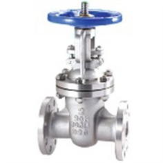 Gate,Globe, Check Valves