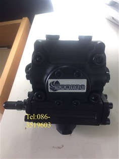 """Suntec"" Oil Pump TA3C-4010-7#""Suntec"" Oil Pump TA3C-4010-7"