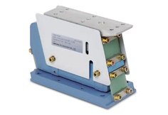 SINFONIA Linear Feeders LFB Series