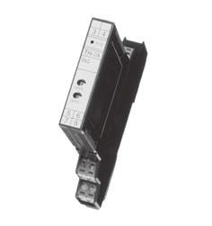 WATANABE RTD Temperature Transducer TH-2A-0 Series
