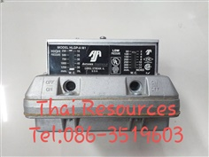 """""""Antunes""""DOUBLE PRESSURE SWITCHS HLGP-A M1#""""Antunes""""DOUBLE PRESSURE SWITCHS HLGP-A M1"""