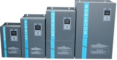 INVERTER High Performance