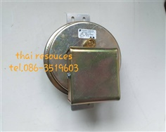"""Antunes""Air Pressure Switch Model:SML 8221212002#""Antunes""Air Pressure Switch Model:SML 8221212002"