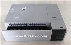 HITACHI 16-Point DC Input Module LQX200