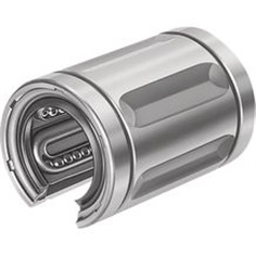 Bosch Rexroth Linear Ball Bearing R0632 Series