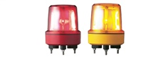 SCHNEIDER (ARROW) LED Rotating Light LRMZE Series