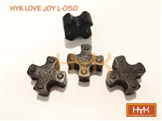 HYK-L050-Lovejoy Jaw Coupling Spider