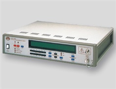 Reference Power Supply
