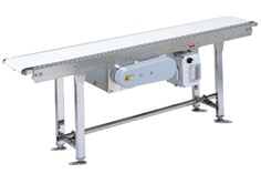 Belt Conveyor MMX-2 (Foods& Beverages Industry & Pharmaceuticals Industry Conveyor)
