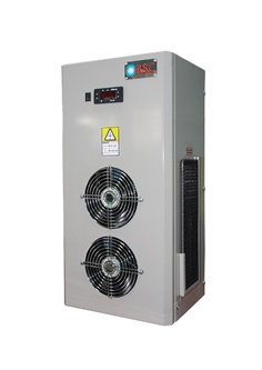 Air Condition : BSC850-C
