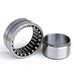 5903 Combined Needle Bearing 17x30x18 mm. Type: Needle Roller Bearing . Dimensions: 17mm x 30mm x 18mm . ID (inner diameter)/Bore: 17mm . OD (outer diameter): 30mm.