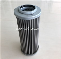 TAISEI Filter Element P-UH-06A-40UW