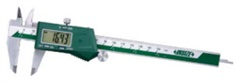 Digital Calipers (Standard Model)