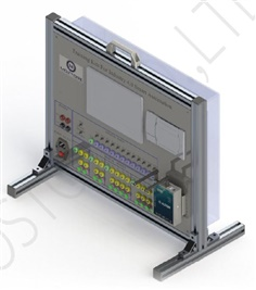 Training Kits for Industry 4.0 and Smart Automation